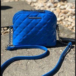 Steve madden new cross body purse